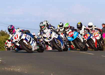 5 Reasons to Visit the Isle of Man Outside the TT Week